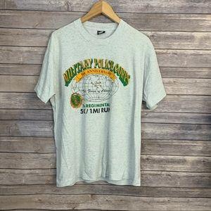 VTG Military Police Corps 51st Anniversary T-shirt